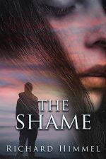THE SHAME by Richard Himmel
