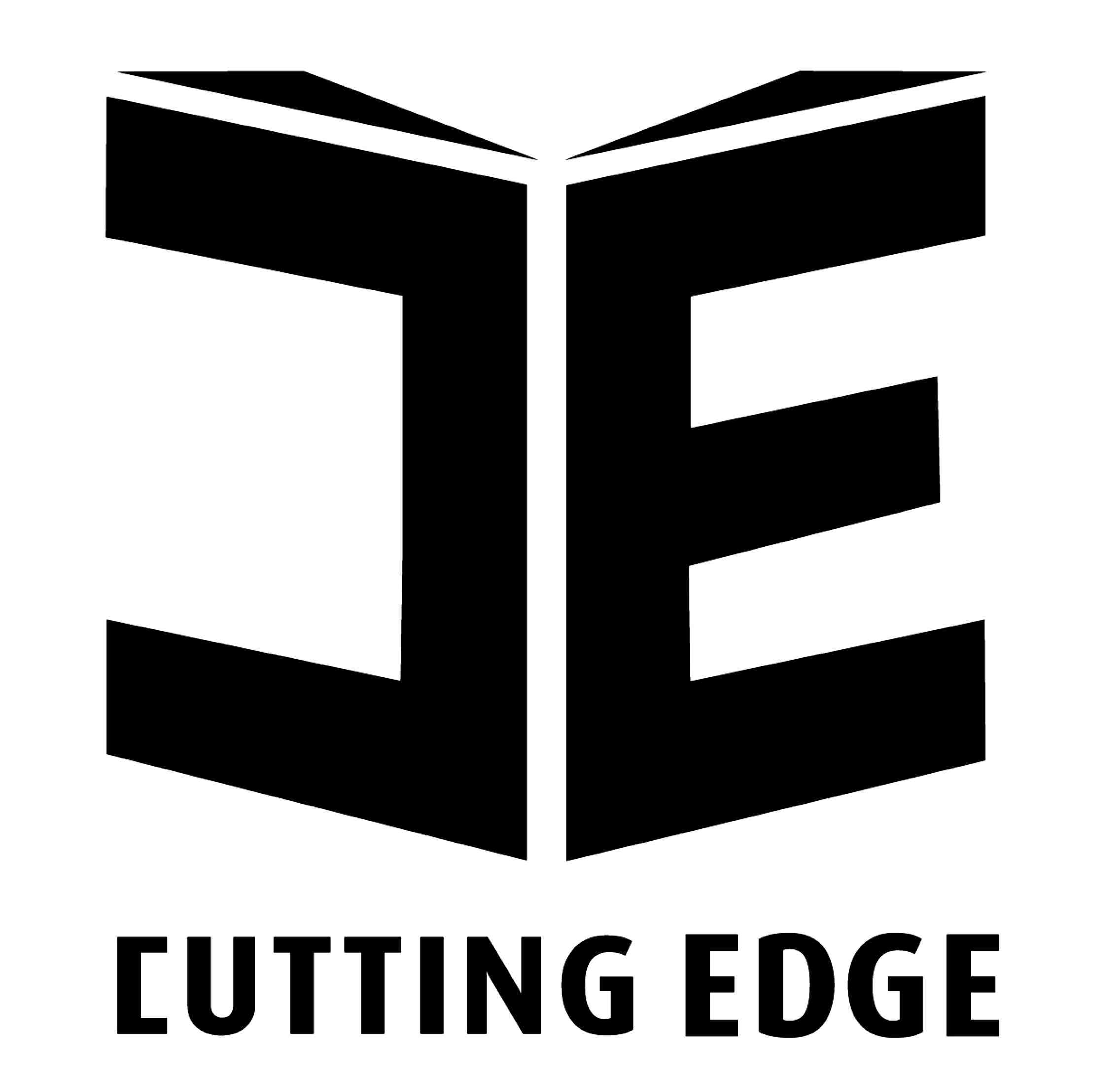 Cutting Edge Books