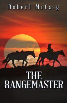 THE RANGEMASTER