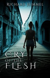 CRY OF THE FLESH