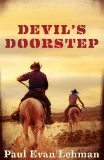 DEVIL'S DOORSTEP