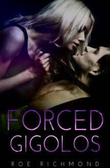 FORCED GIGOLOS