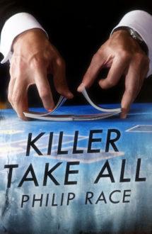 KILLER TAKE ALL