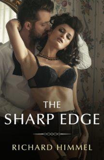 THE SHARP EDGE