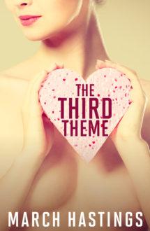 THE THIRD THEME