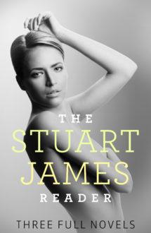 THE STUART JAMES READER