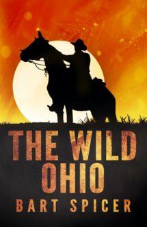 THE WILD OHIO