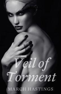 VEIL OF TORMENT