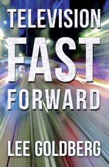 Author Television Fast Forward