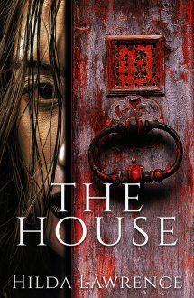 Author THE HOUSE